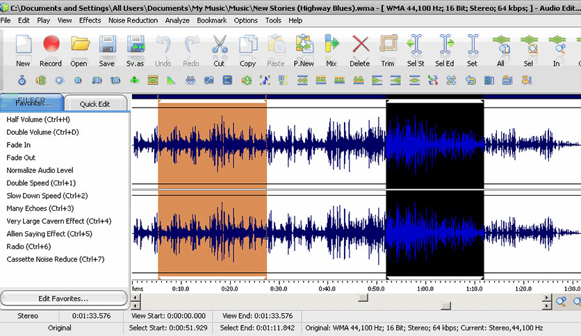 ThunderSoft-Audio-Editor-Deluxe-Free-Download-03