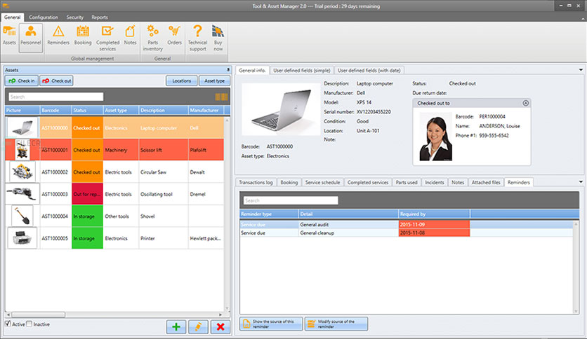 Vinitysoft-Tool-&-Asset-Manager-Free-Download-01