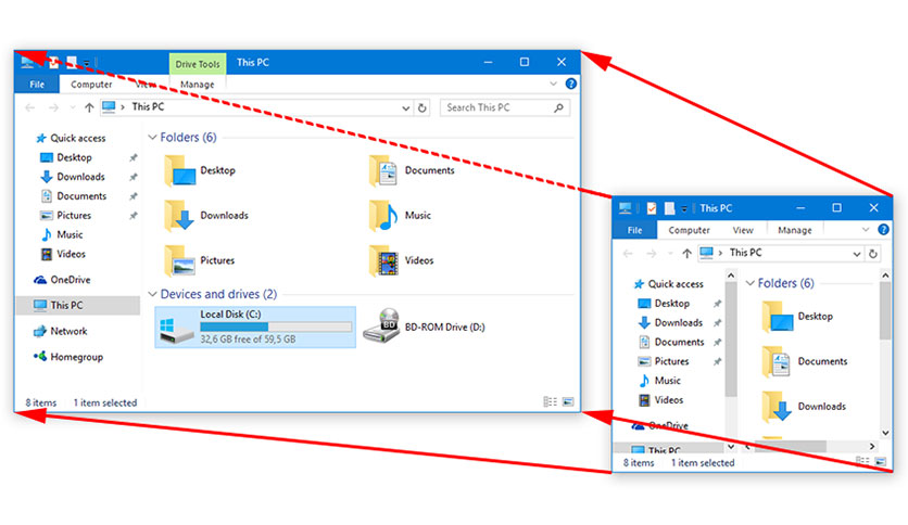 WindowManager 7.7