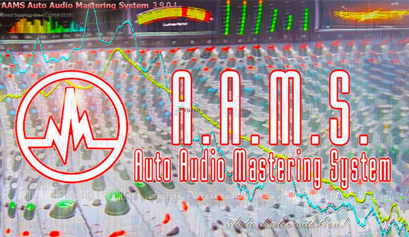AAMS-Auto-Audio-Mastering-System-Free-Download-01