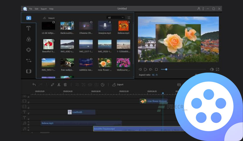 Apowersoft-Video-Editor-Free-Download-02