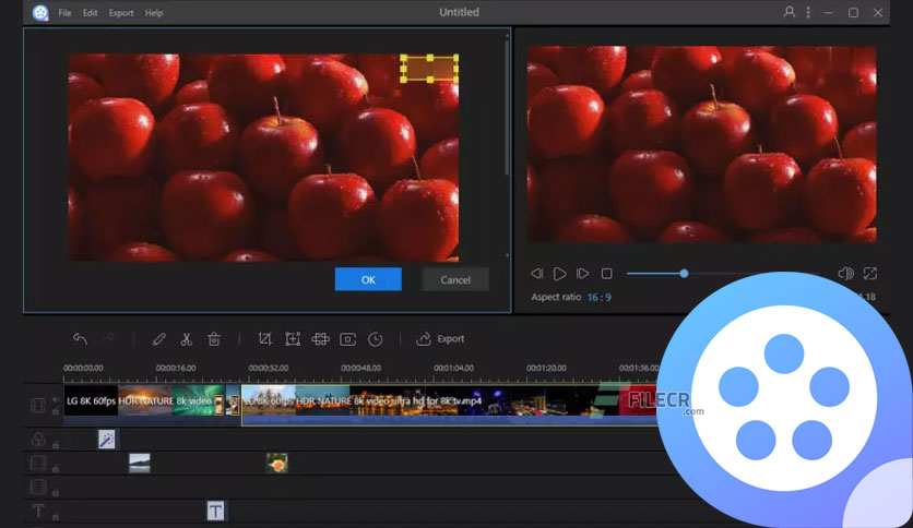Apowersoft-Video-Editor-Free-Download-04