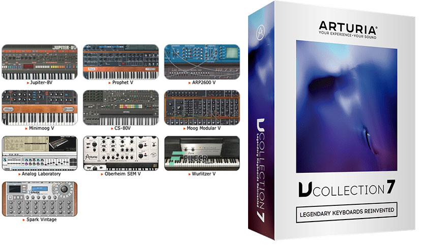 Arturia-V-Collection-Free-Download-02