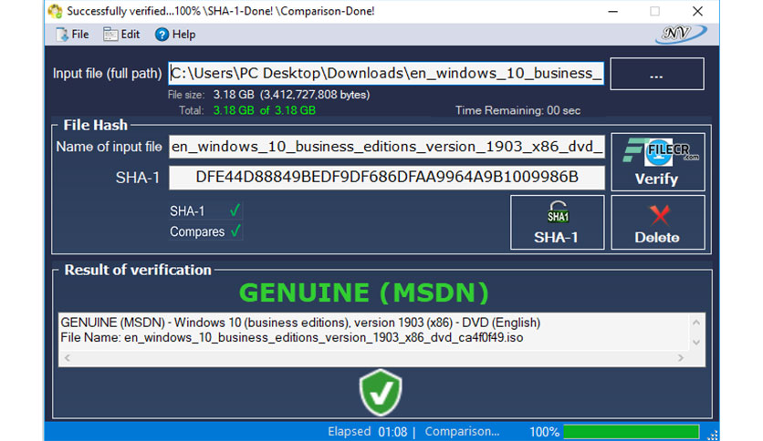 Windows-and-Office-Genuine-ISO-Verifier-Free-download-03