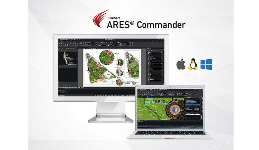 ARES-Commander-Free-download-01