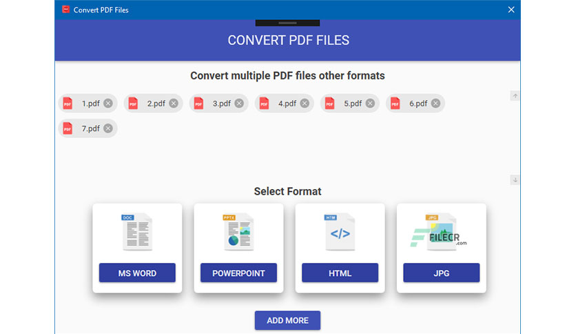 All-About-PDF-Free-download-04