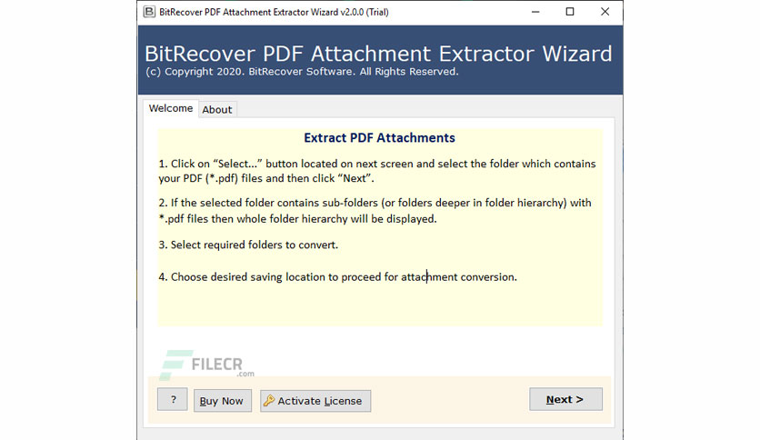 BitRecover-PDF-Attachment-Extractor-Wizard-Free-Download-02