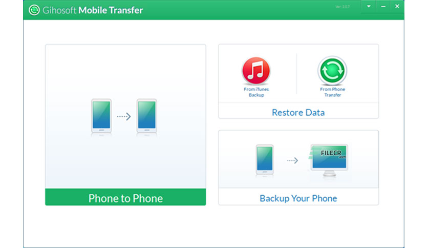 Gihosoft-Mobile-Transfer-Free-download-02