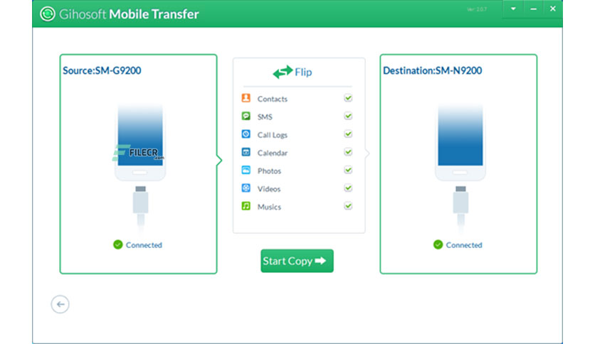 Gihosoft-Mobile-Transfer-Free-download-03
