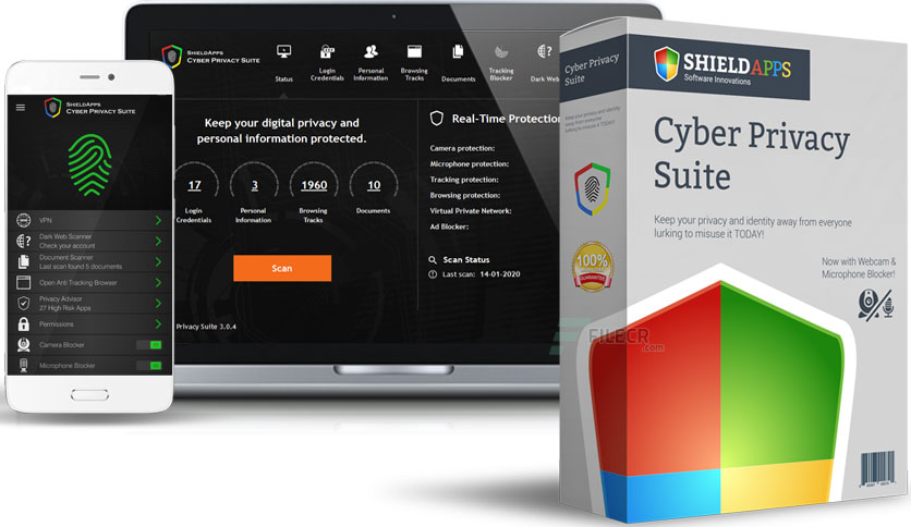 Cyber-Privacy-Suite-Free-Download