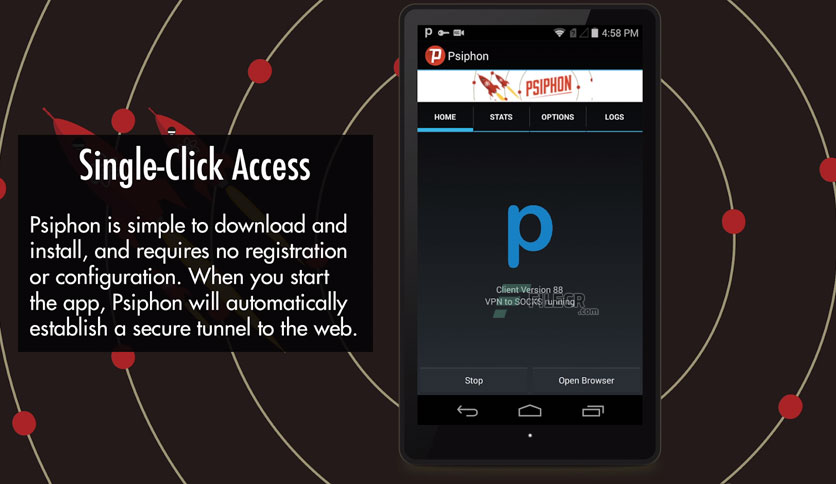 psiphon-free-download-02