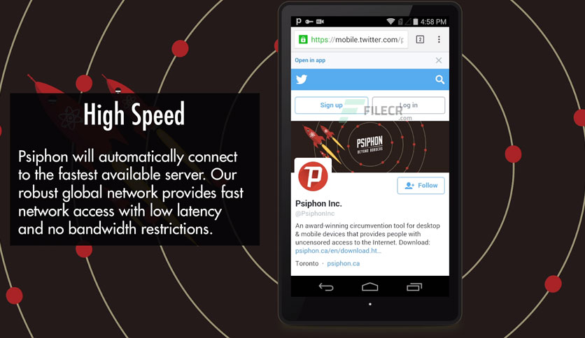 psiphon-free-download-03