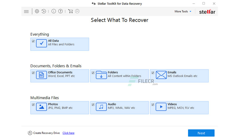 Stellar-Toolkit-for-Data-Recovery-Free-Download-02