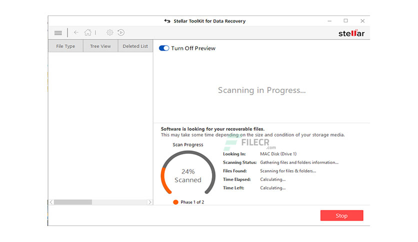 Stellar-Toolkit-for-Data-Recovery-Free-Download-04