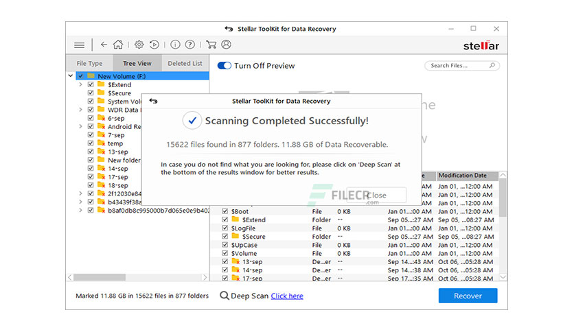 Stellar-Toolkit-for-Data-Recovery-Free-Download-05
