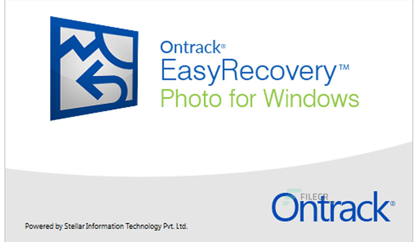 ontrack-easyrecovery-photo-for-windows-free-download-01