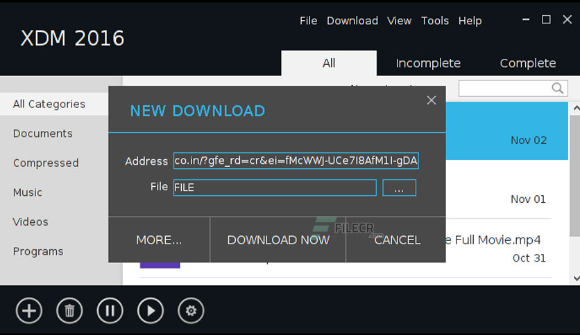 xtreme-download-manager-free-download-02
