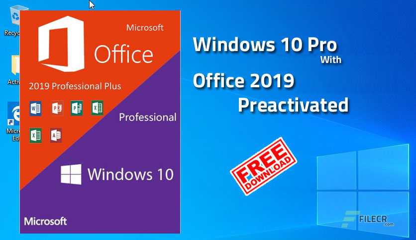 windows-10-pro-with-office-2019-preactivated-free-download-01