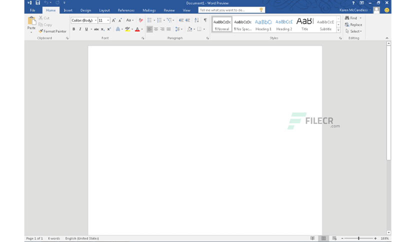 microsoft-office-2016-free-download-02