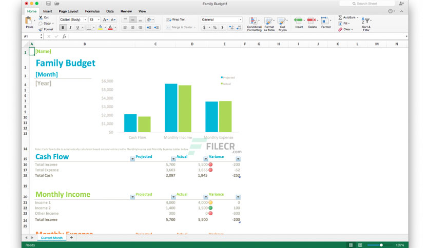 microsoft-office-2019-for-mac-free-download-03