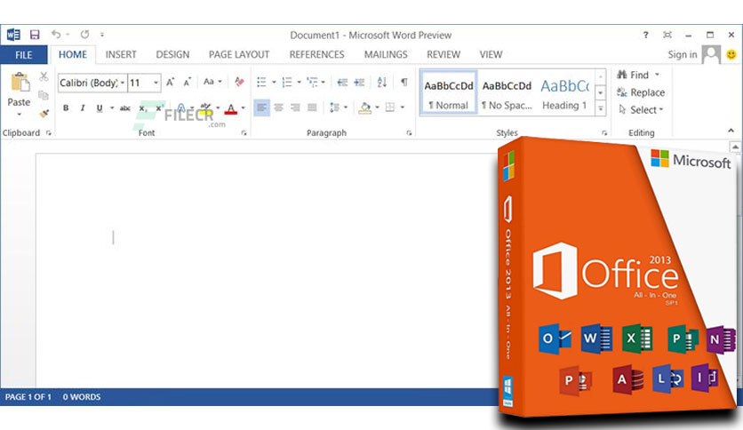 microsoft-office-professional-plus-2013-free-download-02