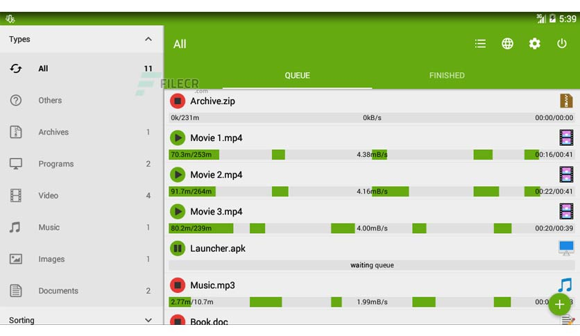 advanced-download-manager-free-download-01