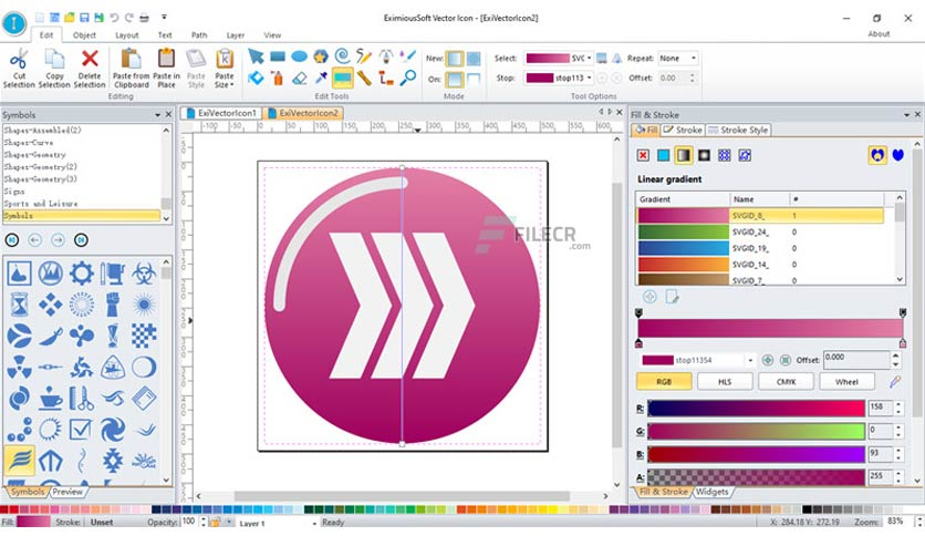 eximioussoft-vector-icon-free-download-03