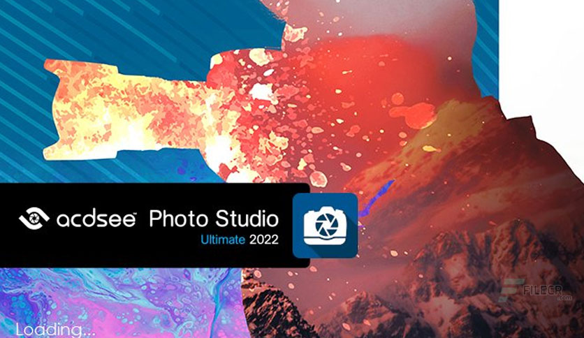 ACDSee-Photo-Studio-Ultimate-2022-Free-Download