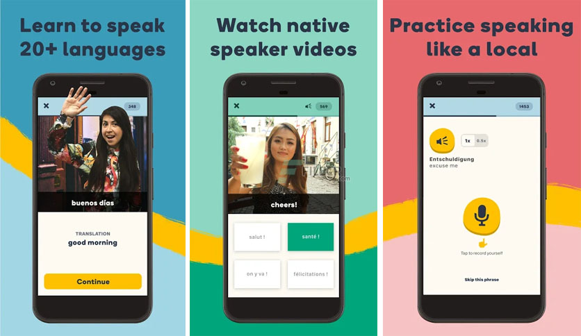 learn-languages-with-memrise-spanish-french-free-download-01