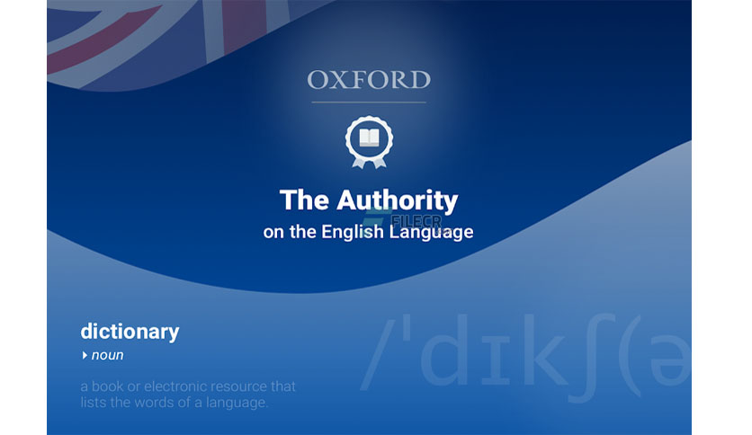 oxford-dictionary-of-english-free-download-01