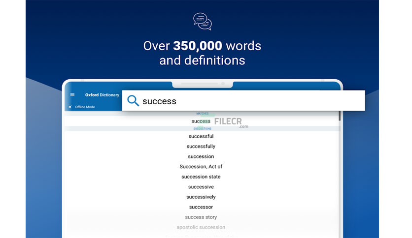 oxford-dictionary-of-english-free-download-03