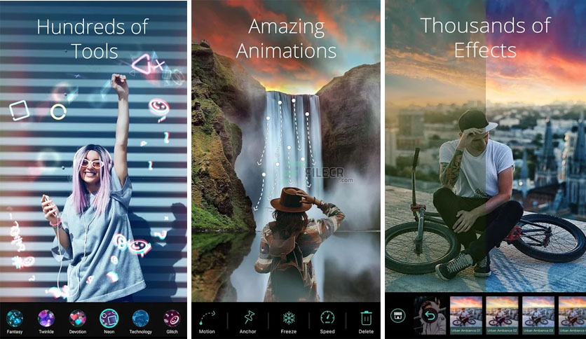 photodirector-photo-editor-edit-create-stories-free-download-01