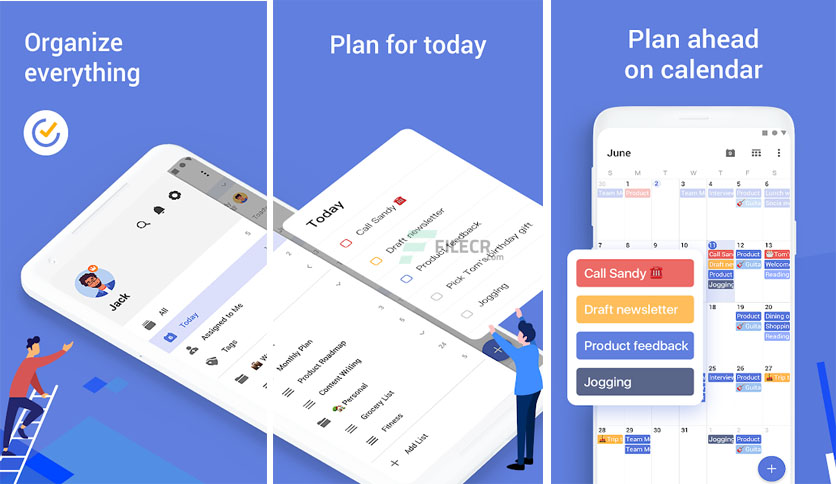 ticktick-todo-list-planner-reminder-calendar-free-download-01