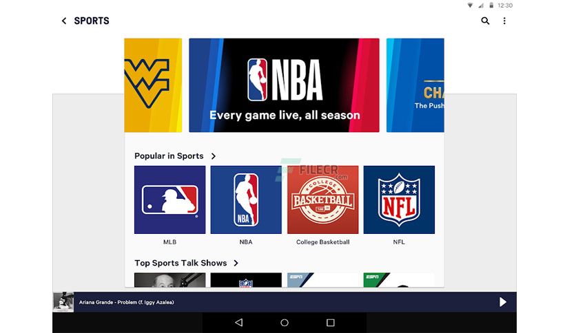 tunein-pro-live-sports-news-music-podcast-free-download-01