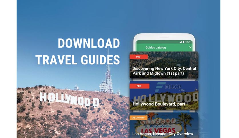 MAPS.ME-offline-maps-travel-guides-and-navigation-free-download-03