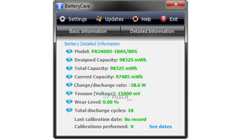 batterycare-free-download-02