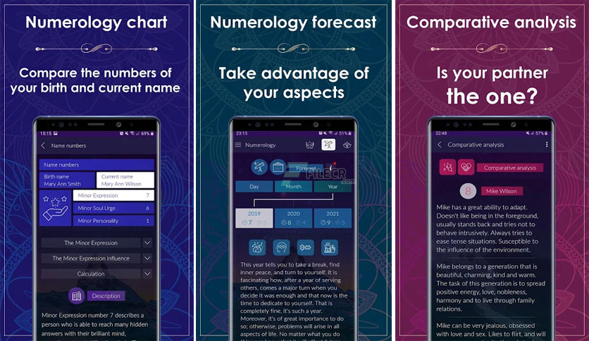 numerology-rediscover-your-life-purpose-free-download-02