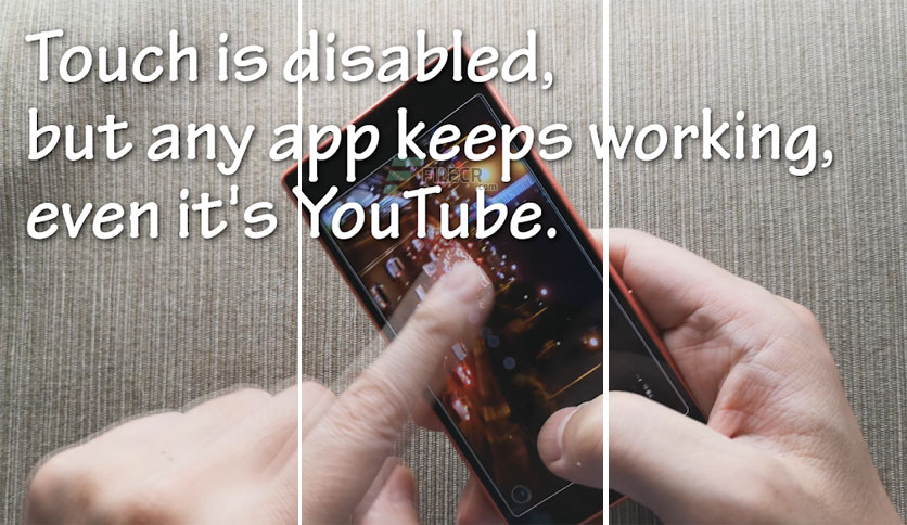 touch-protector-the-best-of-touch-disabling-apps-free-download-01