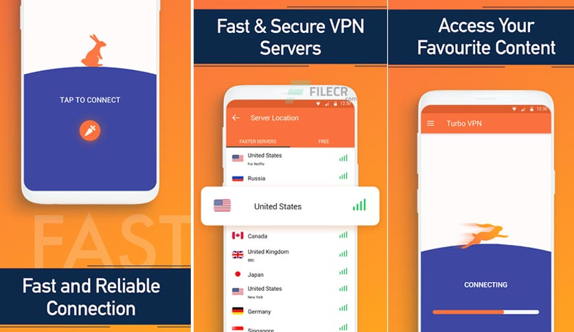 turbo-vpn-free-vpn-proxy-server-and-secure-service-free-download-01