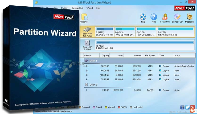 minitool-partition-wizard-server-enterprise-free-download-01
