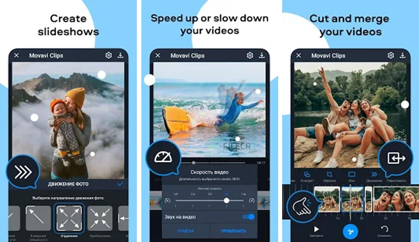movavi-clips-video-editor-with-slideshows-free-download-02