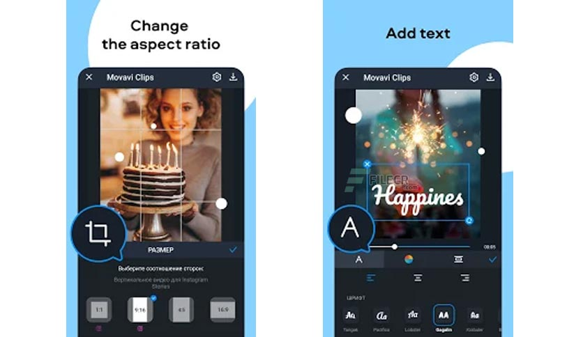 movavi-clips-video-editor-with-slideshows-free-download-03