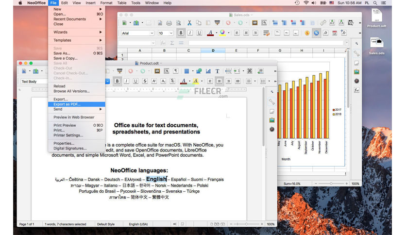 neooffice-for-mac-free-download-01