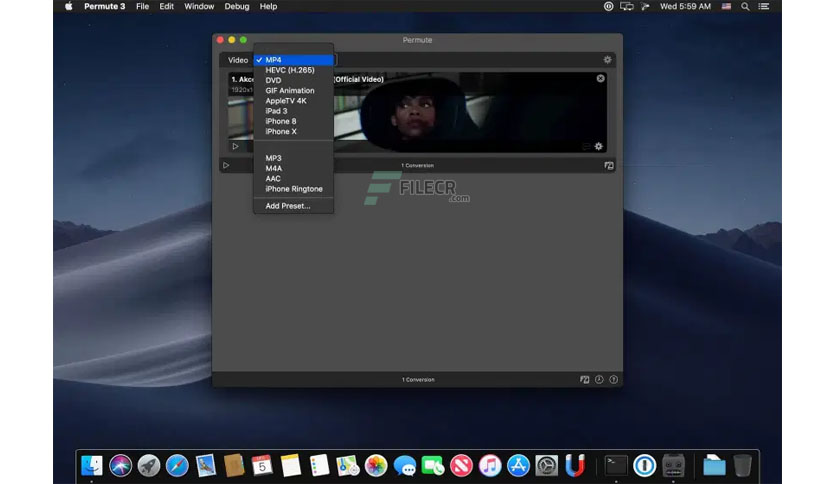 permute-for-mac-free-download-01