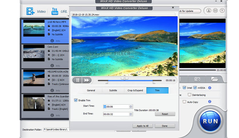 winx-hd-video-converter-for-mac-free-download-02