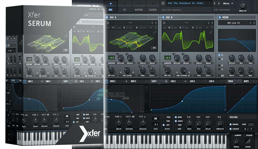 xfer-records-serum-fx-free-download-01