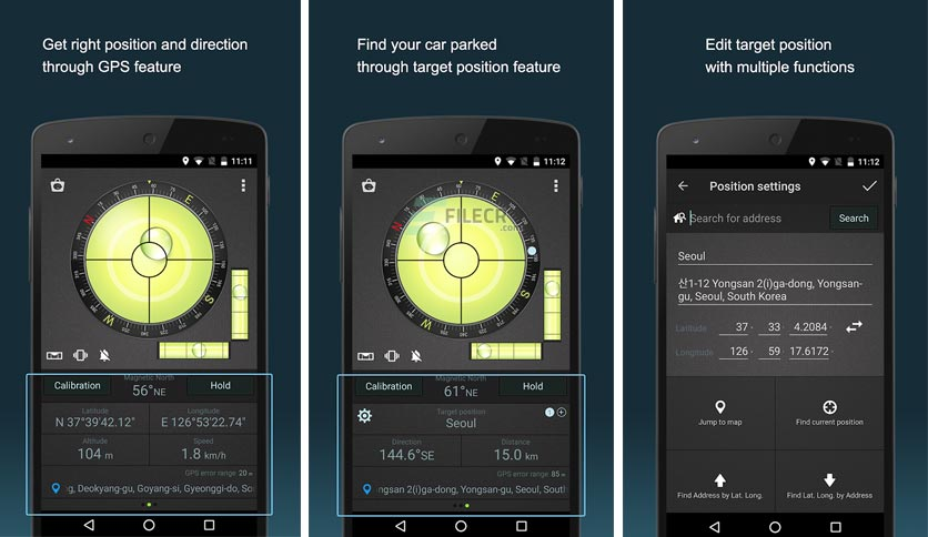 compass-level-and-gps-free-download-02