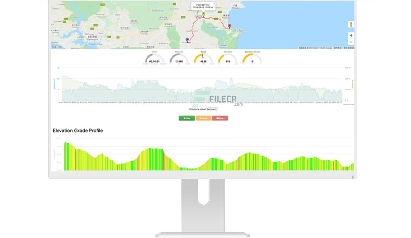 speed-view-gps-pro-free-download-04