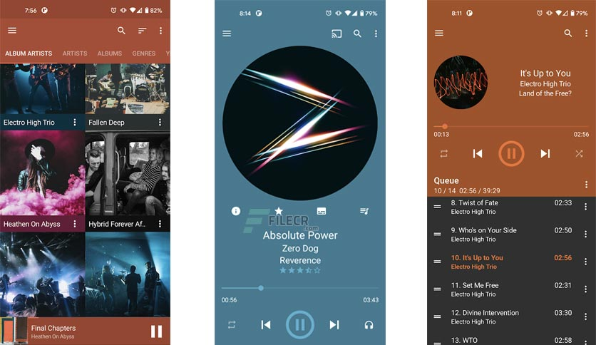gonemad-music-player-free-download-02