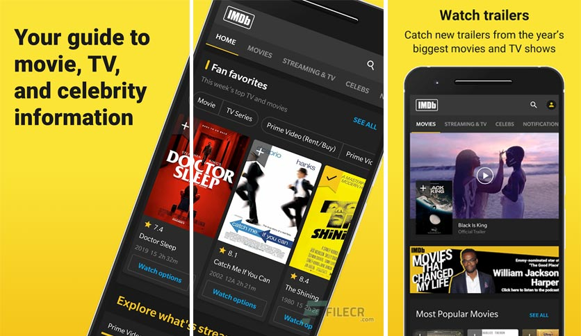 imdb-your-guide-to-movies-TV-shows-celebrities-free-downlaod-01